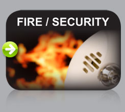 Fire & security